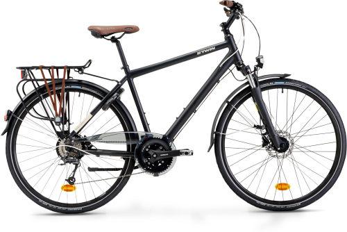 Elops Hoprider 900 2020 Hybrid bike