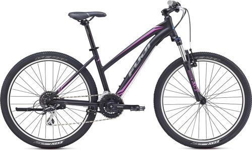 Fuji Lea 26 1.1 V-Brake 2017 Trail (all-mountain) bike