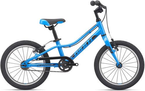 Giant ARX 16 2020 First Bike bike