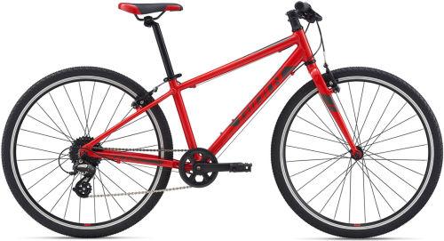 Giant ARX 26 2020 Mountain Bikes bike