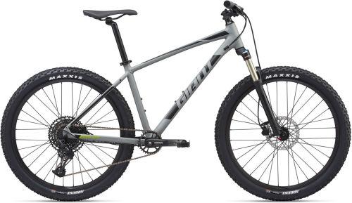 Giant Talon 1 2020 Cross country (XC) bike