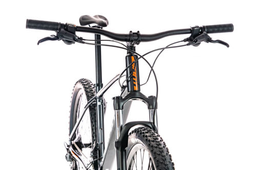 Giant Talon 2 2020 Cross country (XC) bike