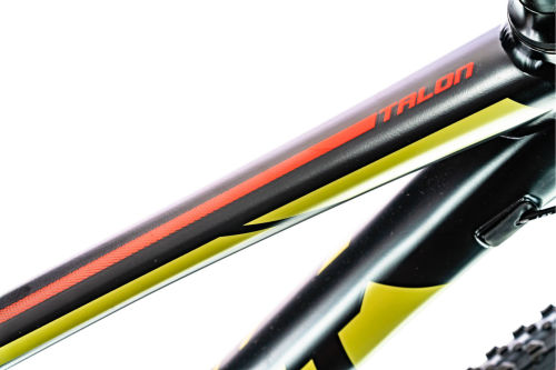 Giant Talon 3 2020 Cross country (XC) bike