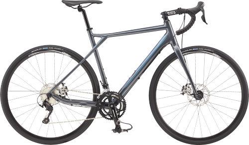 GT Grade 105 2017 Endurance bike