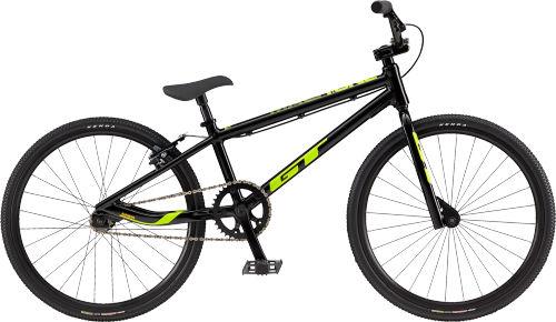 GT MACH ONE JUNIOR 2017 Bmx bike
