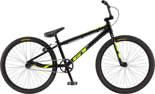GT MACH ONE PRO 2017 Bmx bike
