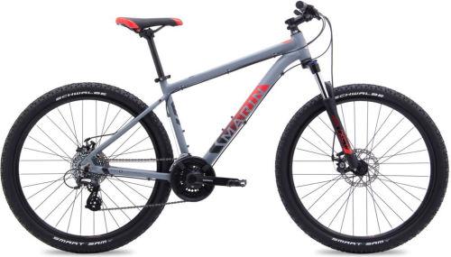 Marin Bolinas Ridge 2 2017 Cross country (XC) bike