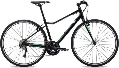 Marin Terra Linda SC2 2017 Hybrid bike