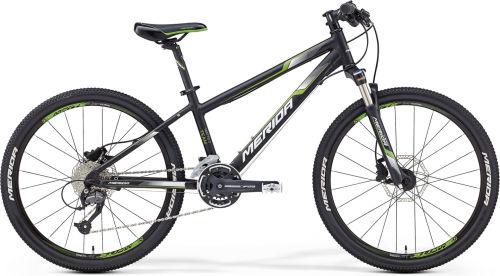 Merida MATTS J TEAM 2017 Mountain Bikes bike