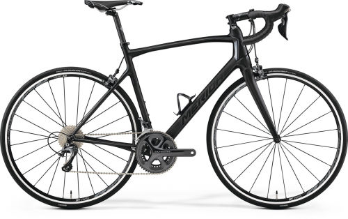 Merida RIDE 7000 2017 Endurance bike