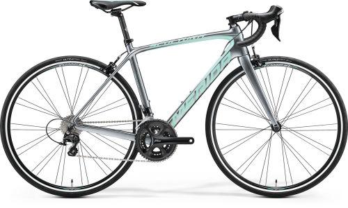 Merida SCULTURA 4000 JULIET 2017 Endurance bike