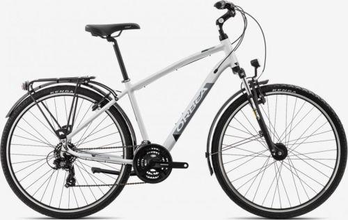 Orbea COMFORT 30 PACK 2017 Hybrid bike