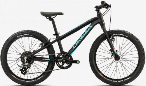 Orbea MX 20 TEAM 2017 Mountain Bikes bike