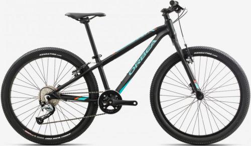 Orbea MX 24 TEAM 2017 Mountain Bikes bike