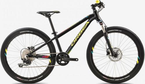 Orbea MX 24 TRAIL 2017 Mountain Bikes bike