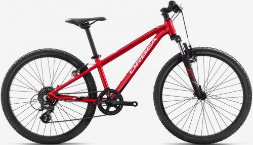 Orbea MX 24 XC 2017 Mountain Bikes bike