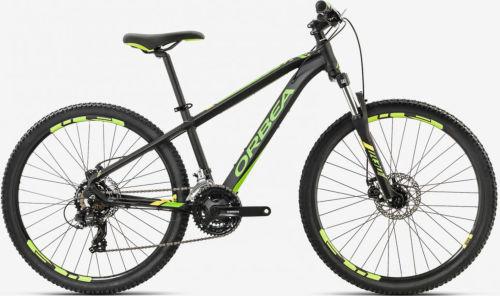 Orbea MX 26 DIRT 2017 Mountain Bikes bike