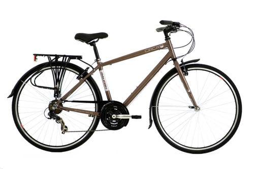 Raleigh CIRCA 2 MENS 2017 Hybrid bike