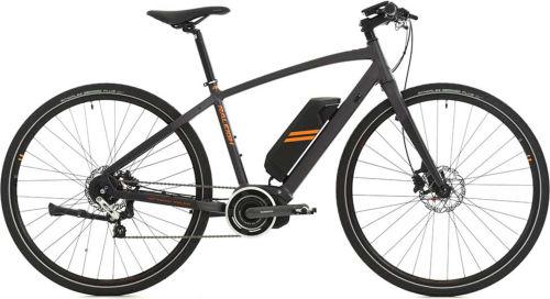 Raleigh STRADA ELECTRIC 2017 Electric bike
