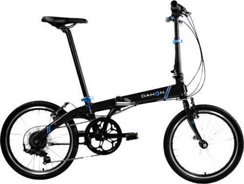 Raleigh VYBE D7 2017 2017 Hybrid bike
