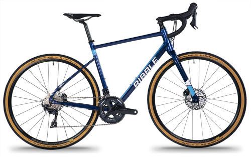 Ribble Pro - Shimano Ultegra 2020 Cyclocross bike