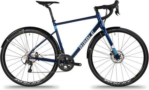 Ribble Sport - Shimano Tiagra 2020 Cyclocross bike