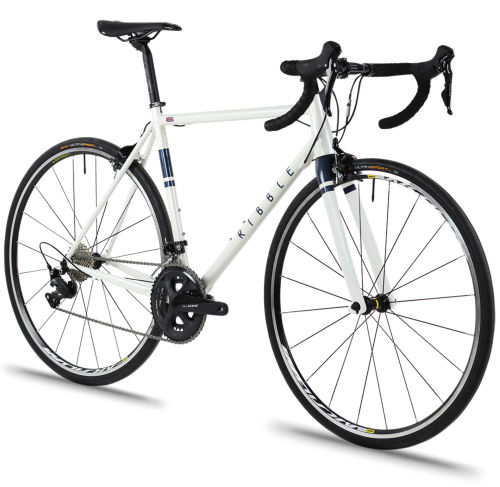 Ribble Endurance 725 - Shimano 105 2020 Endurance bike