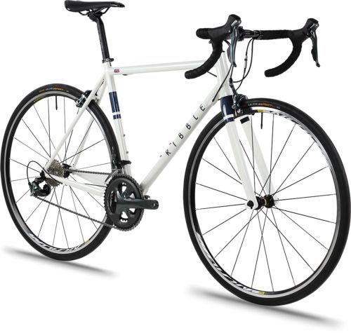 Ribble Endurance 725 - Shimano Tiagra 2020 Endurance bike