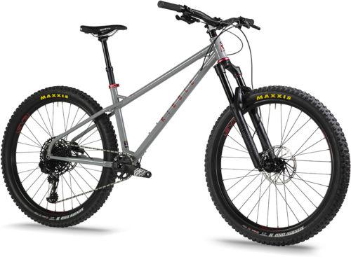 Ribble Pro Build - GX Eagle 2020 Cross country (XC) bike