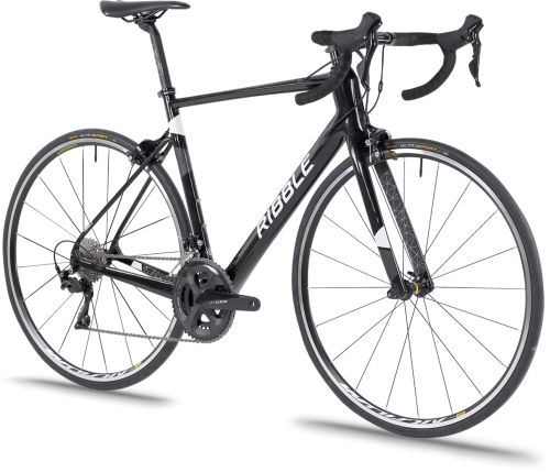 Ribble Pro - Shimano Ultegra 2020 Endurance bike