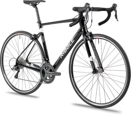 Ribble Sport - Shimano Tiagra 2020 Endurance bike