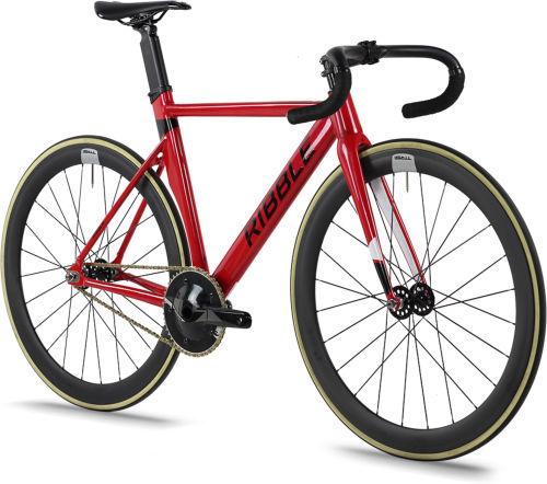 Ribble Aero - Pro Build 2020 Track bike