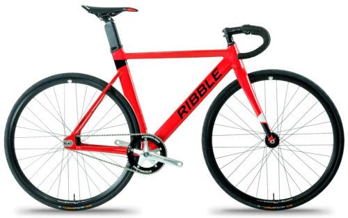 Ribble Eliminator AL - Sport Build 2020 Track bike