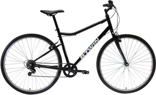 Riverside 100 2020 Hybrid bike