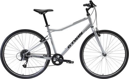 Riverside 120 2020 Hybrid bike