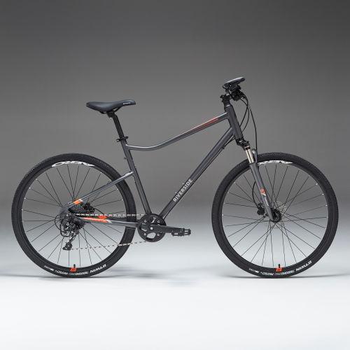 Riverside 900 2020 Hybrid bike