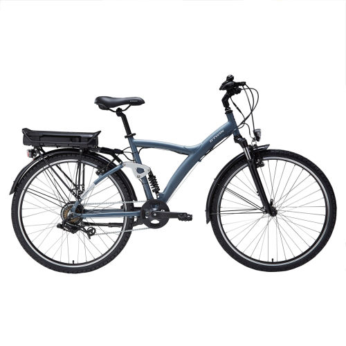 Riverside Original 920 E 2020 Electric bike