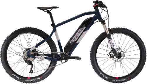 Rockrider E-ST500 2020 Electric bike