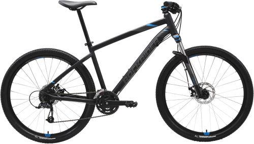 Rockrider St 520 2020 Cross country (XC) bike