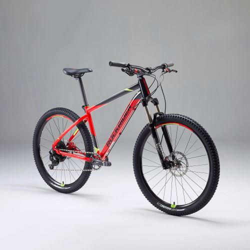 Rockrider ST 900 2020 Cross country (XC) bike