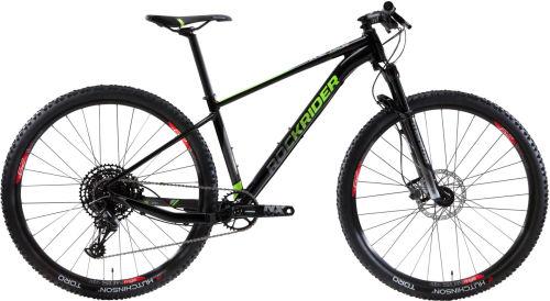 Rockrider XC 100 2020 Cross country (XC) bike