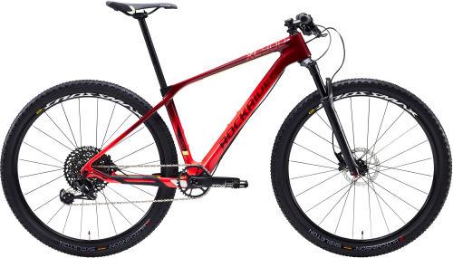 Rockrider XC 900 2020 Cross country (XC) bike