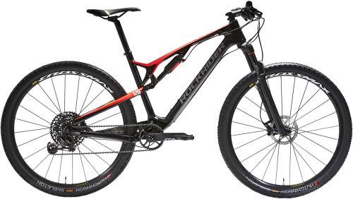 Rockrider XC 900S 2020 Cross country (XC) bike