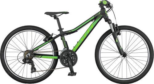 Scott Scale JR 24 2017 First Bike bike