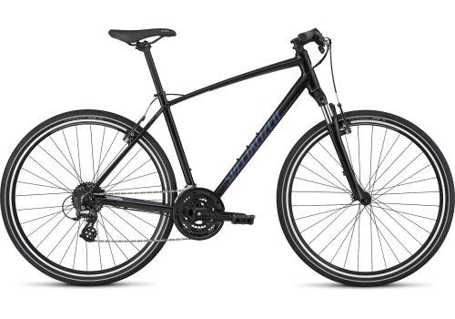 Specialized Crosstrail 2017 Fitness bike