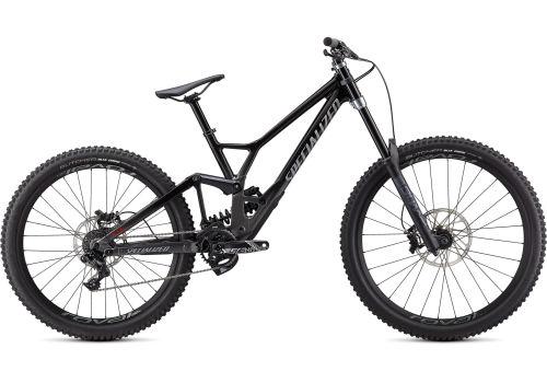 Specialized Expert 2020 Downhill bike