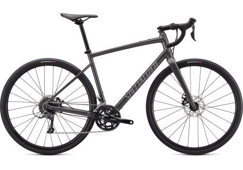 Specialized Base E5 2020 Gravel bike