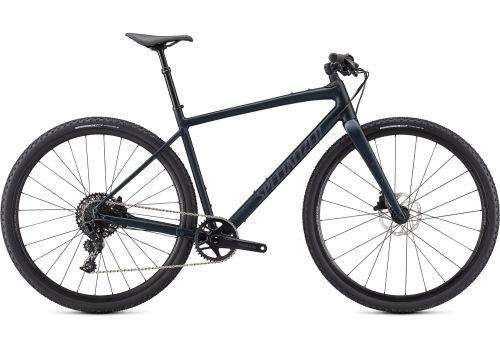 Specialized Comp E5 EVO 2020 Gravel bike
