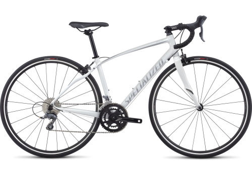 Specialized Dolce 2017 Racing bike