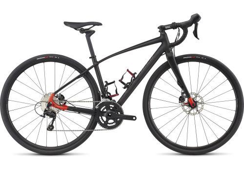Specialized Dolce Comp EVO 2017 Racing bike